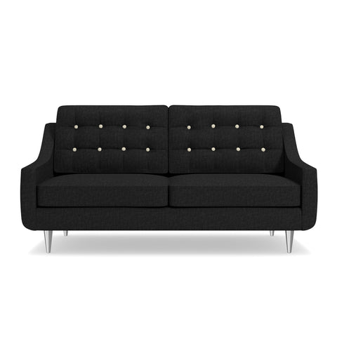 Cloverdale Apartment Size Sofa CHOOSE YOUR COLOR COMBO - Apt2B - 1