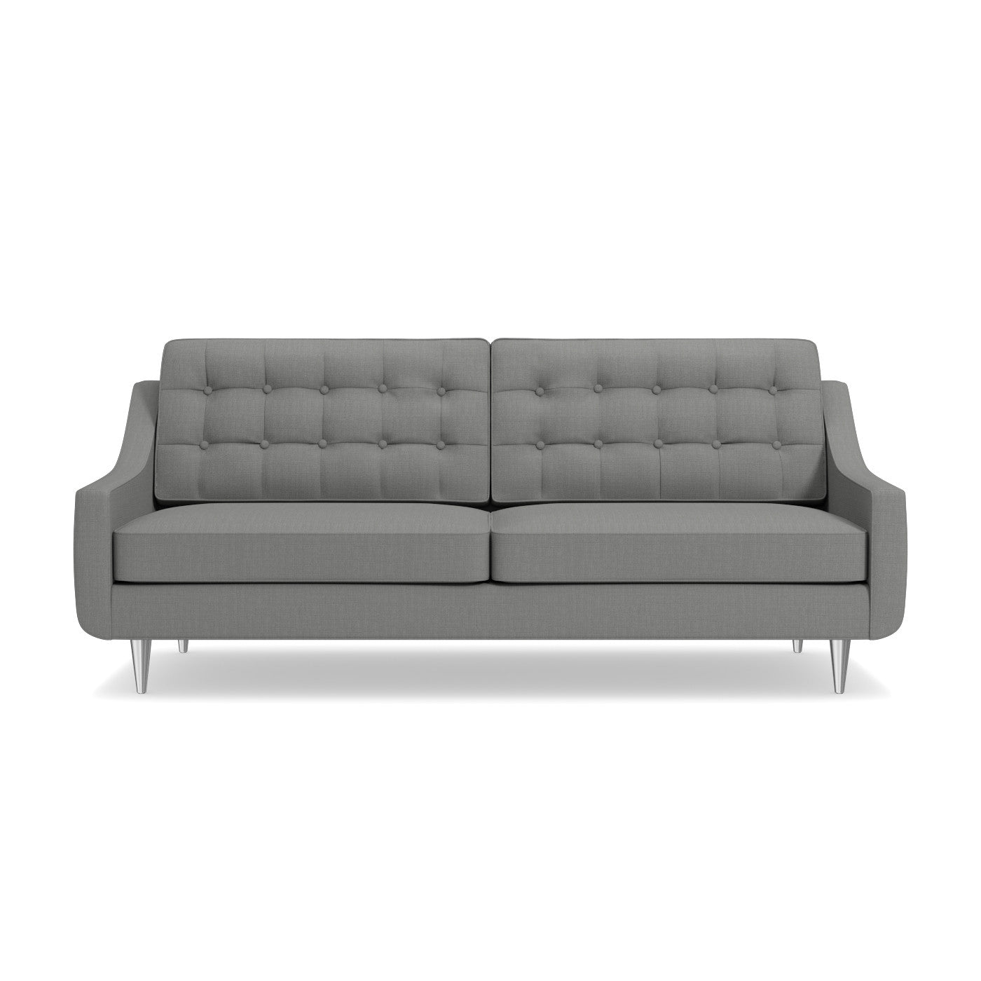 Cloverdale Drive Sofa CHOICE OF FABRICS