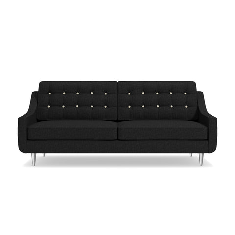 Cloverdale Sofa CHOOSE YOUR COLOR COMBO - Apt2B - 1