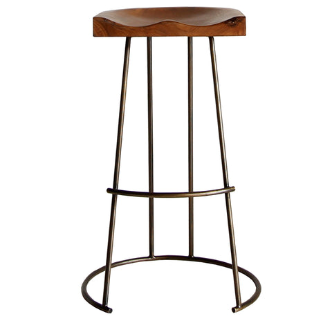 Denver Bar Stool