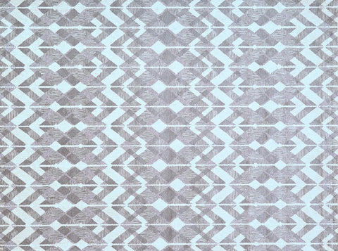 Duray Area Rug - Apt2B - 1