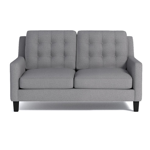 Elysian Apartment Size Sofa