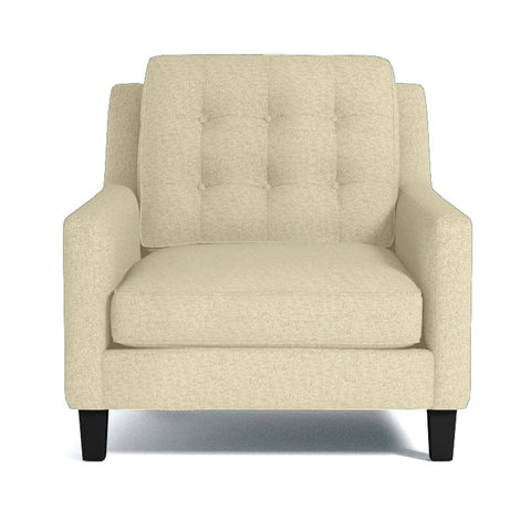 Elysian Chair CHOICE OF FABRICS - Apt2B - 1