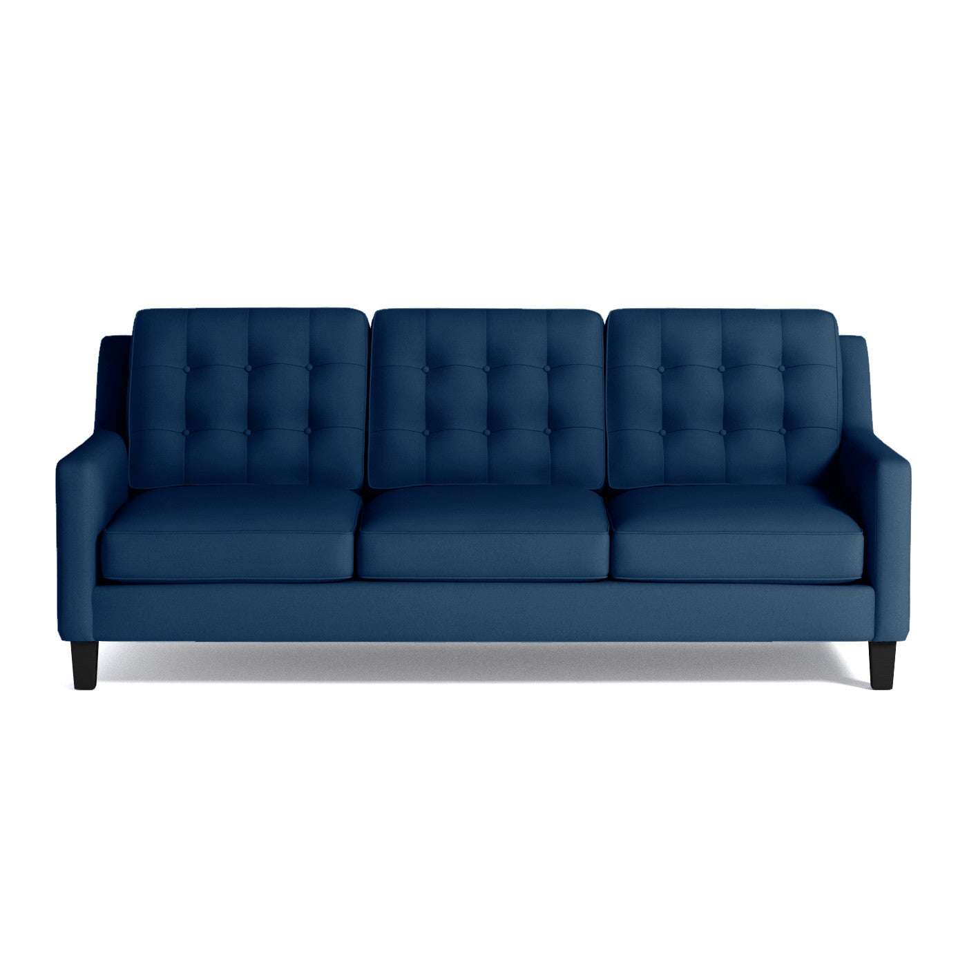 Elysian Sofa Choice of Fabrics Apt2B