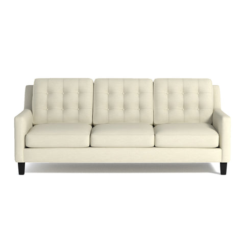 Elysian Sofa CHOICE OF FABRICS - Apt2B - 1