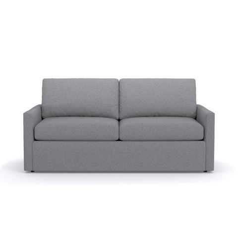 Fabian Sleeper Sofa Queen Size CHOICE OF FABRICS - Apt2B - 1