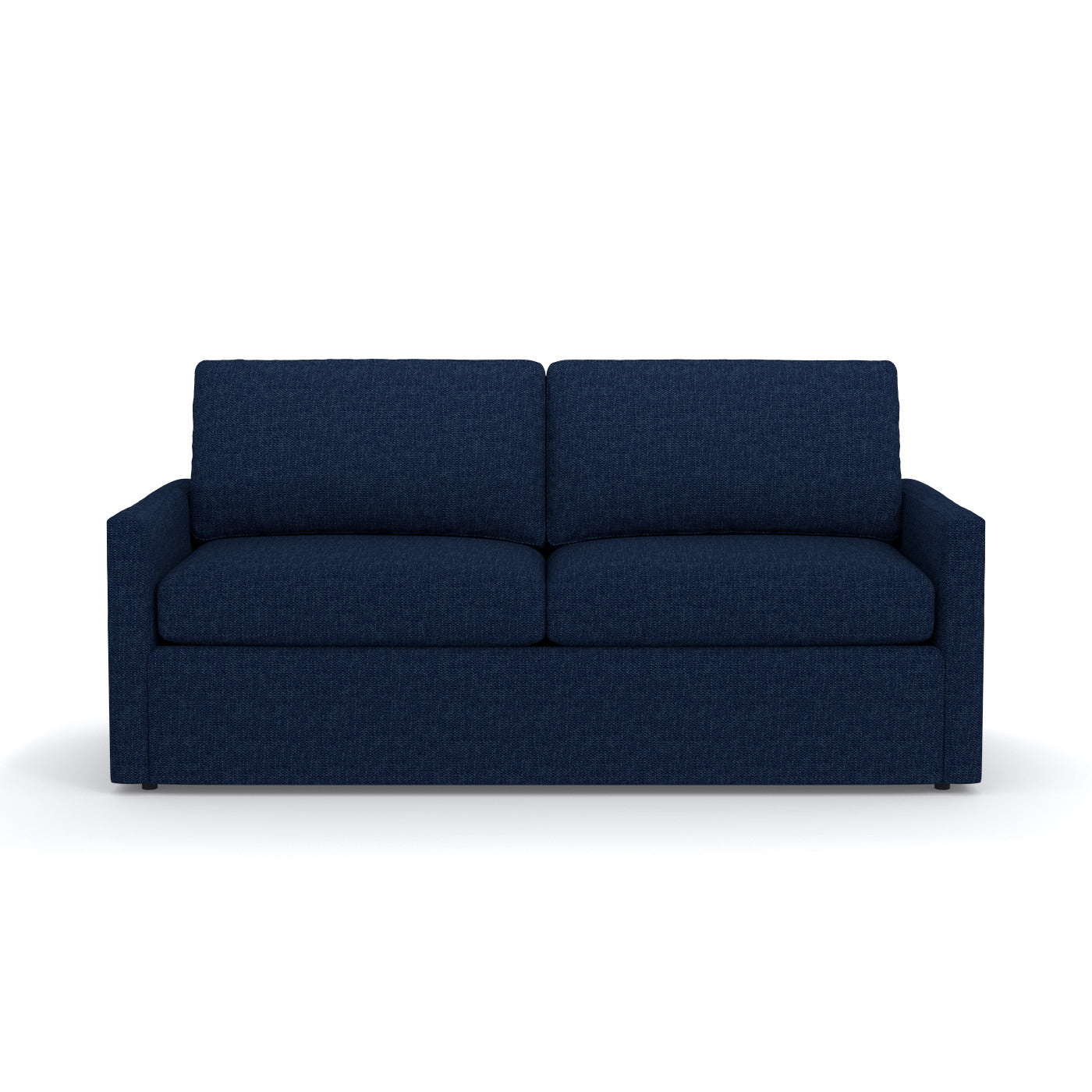 uk in size sofa and sofas small images along plus blue couch soothing prissy decoration navyblue gallery furniture rc cushions with velvet of for navy large sleeper