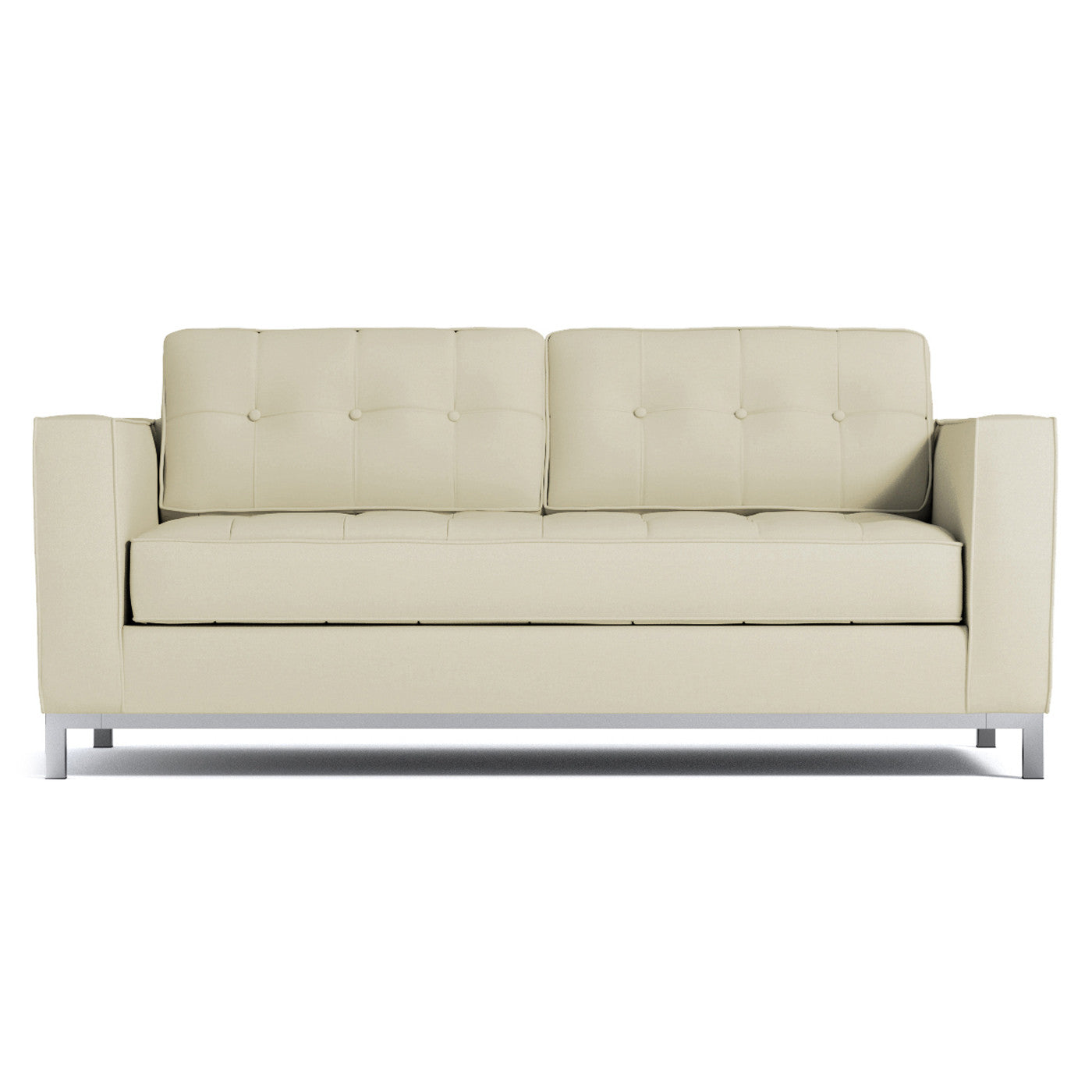 Apartment Size Furniture - Fillmore Sofa – Apt2B