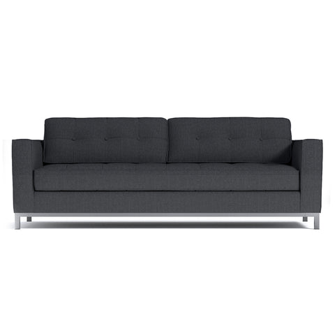 Fillmore Sofa From Kyle Schuneman CHOICE OF FABRICS - Apt2B - 1