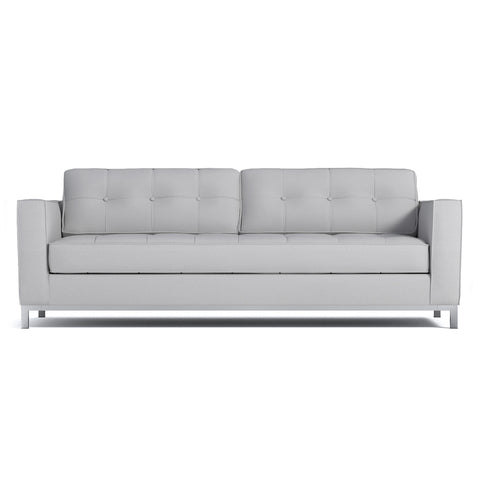 Fillmore Sofa From Kyle Schuneman CHOICE OF FABRICS - Apt2B - 24