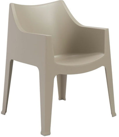 Geyser Outdoor Chair TAN - Apt2B - 1