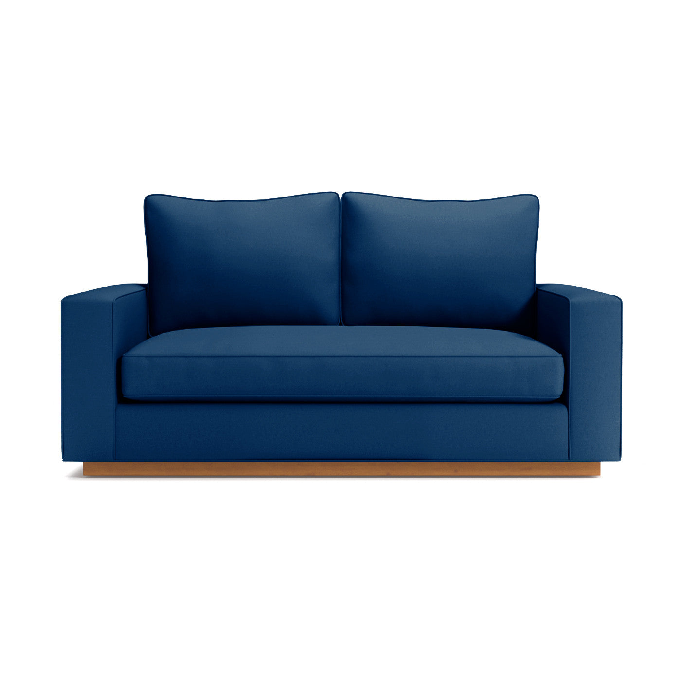 Home Sleeper Sofas Harper Apartment Size Sleeper Sofa CHOICE OF ...