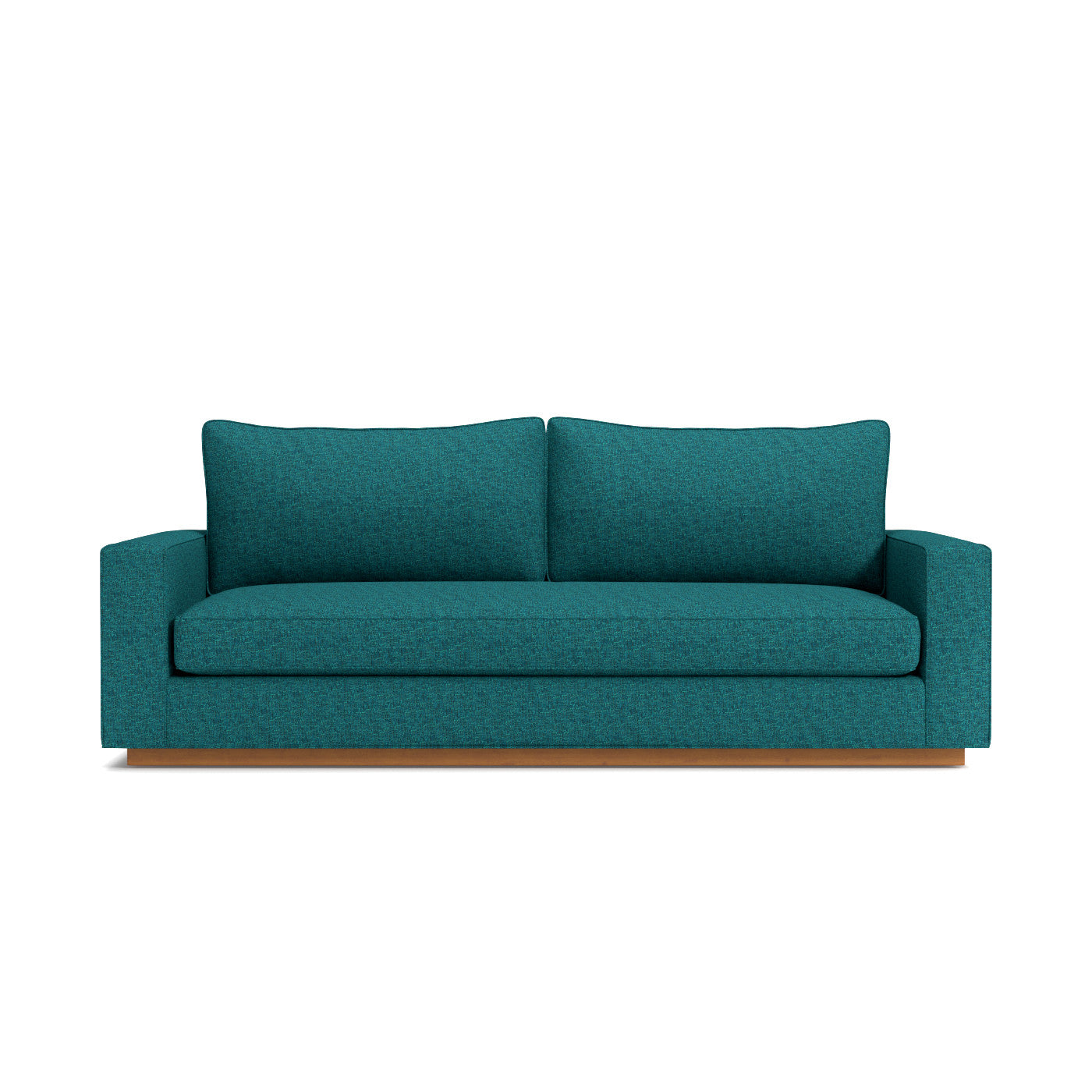 Harper Sleeper Sofa Queen Size CHOICE OF FABRICS   Apt2B   13