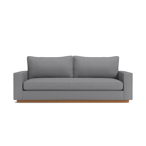 Harper Sleeper Sofa Queen Size CHOICE OF FABRICS - Apt2B - 1