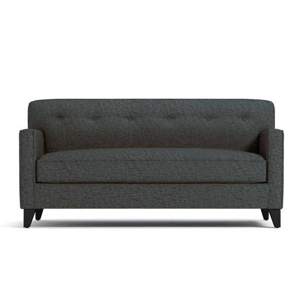 Harrison Sofa - Choice of Fabrics - Apt2B