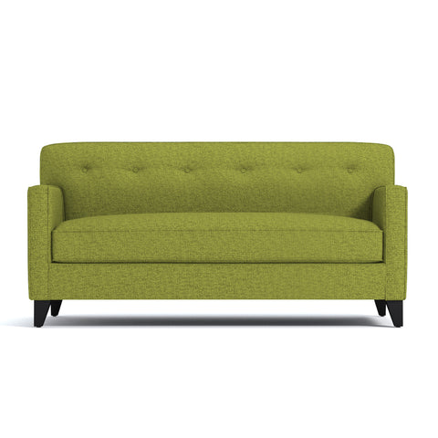 Harrison Apartment Size Sofa From Kyle Schuneman CHOICE OF FABRICS - Apt2B - 15