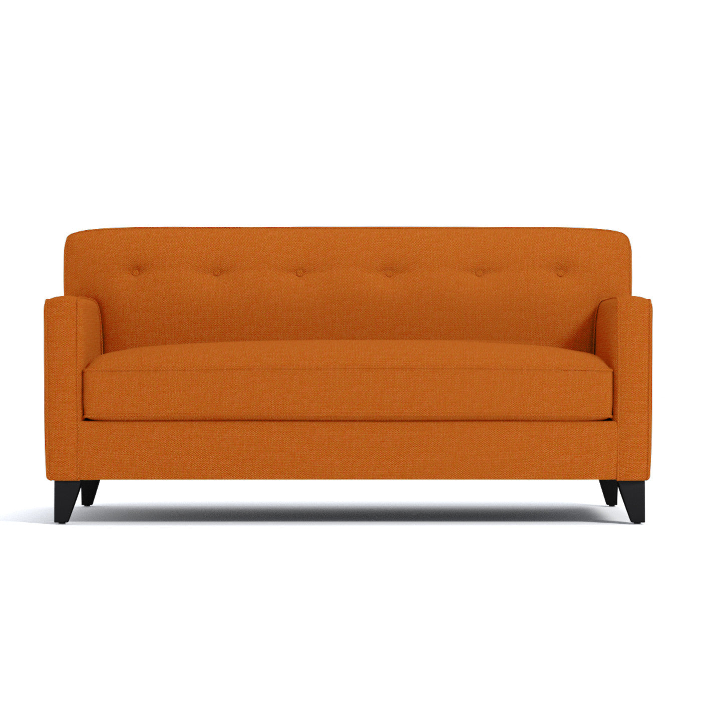 Apartment Furniture - Harrison Sofa - Kyle Schuneman – Apt2B