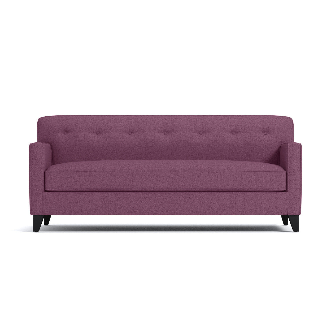 Harrison Sofa From Kyle Schuneman CHOICE OF FABRICS