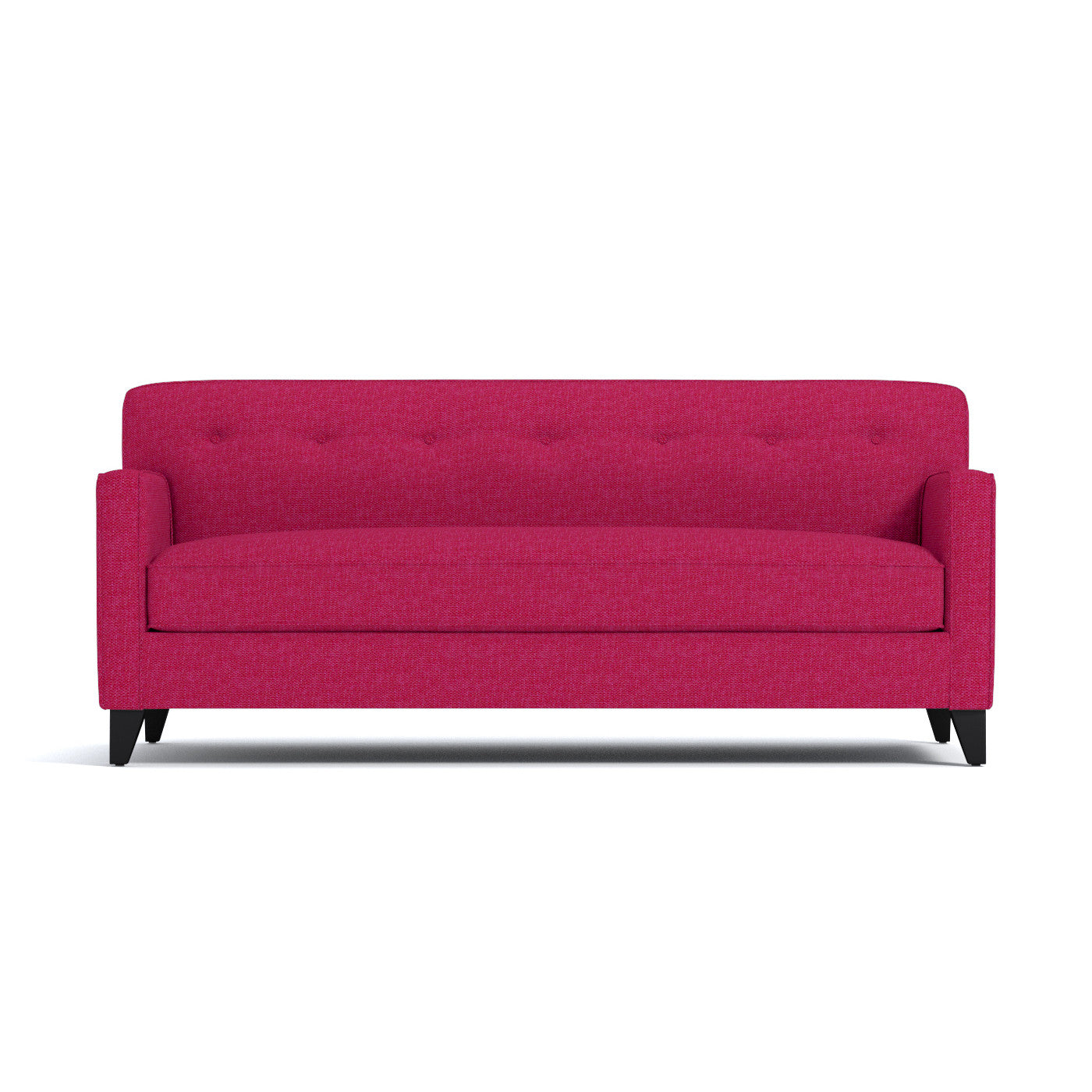 Harrison Sofa Choice of Fabrics Apt2B