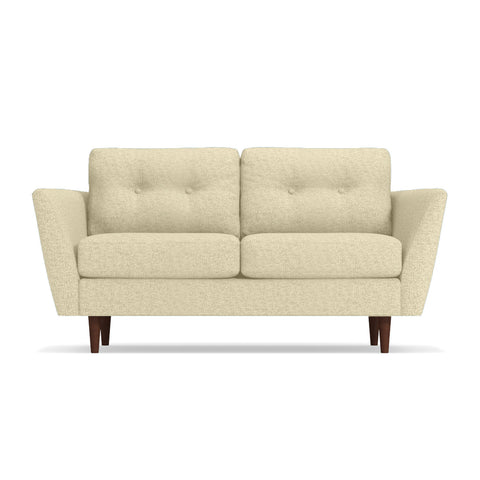 Hedera Eco-Friendly Apartment Size Sofa CHOICE OF FABRICS - Apt2B - 1