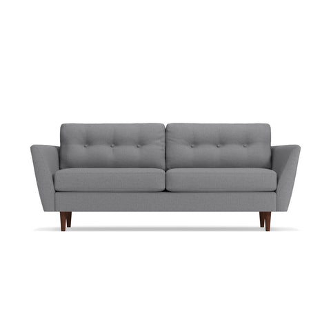 Hedera Eco-Friendly Sofa CHOICE OF FABRICS - Apt2B - 1