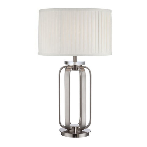 Hope Table Lamp - Apt2B