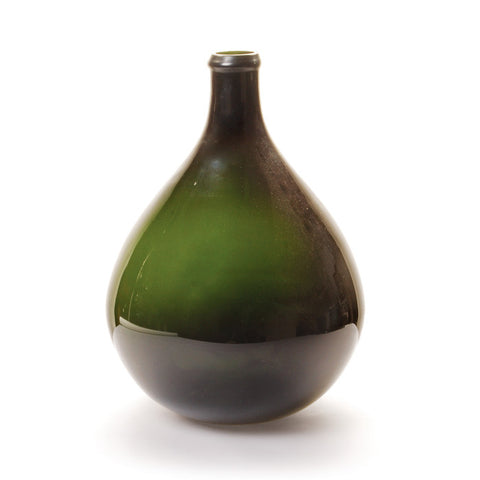 Hunter Green Demijohn - Apt2B