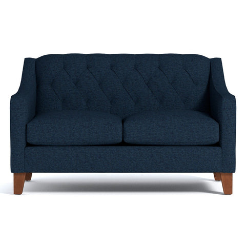 Jackson Apartment Size Sofa CHOICE OF FABRICS