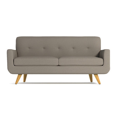 Lawson Apartment Size Sofa