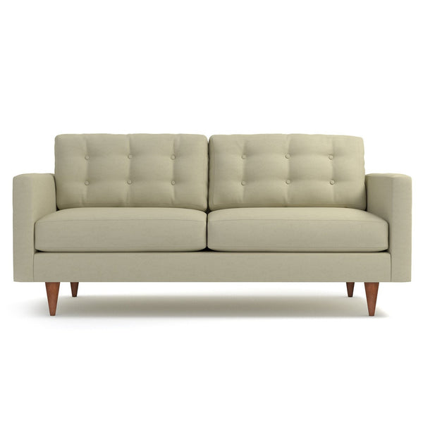 Logan Sofa Choice Of Fabrics Apt2b