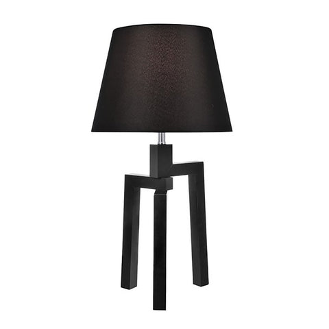 Felix Table Lamp - Apt2B