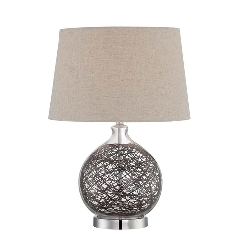Ryland Table Lamp - Apt2B