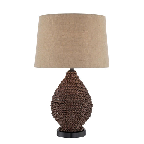 Bay Table Lamp - Apt2B