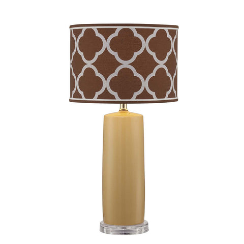 Decorative Home Accents Lamps Rugs Pillows Amp More Apt2b