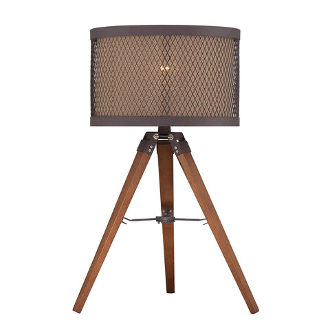 Quinton Table Lamp - Apt2B