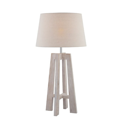 Finn Table Lamp - Apt2B