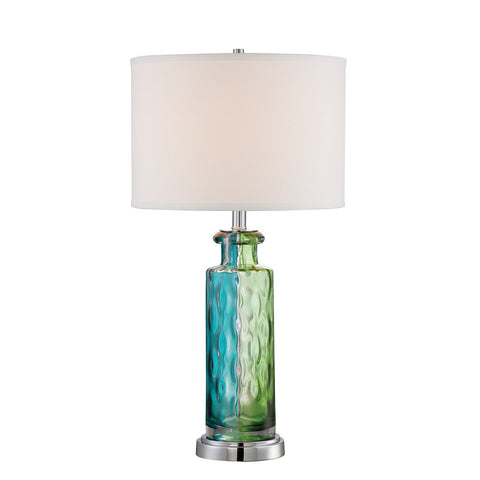 Aurora Table Lamp - Apt2B