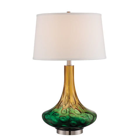 Valentina Table Lamp - Apt2B