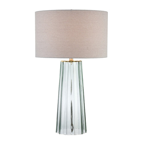 Nora Table Lamp - Apt2B
