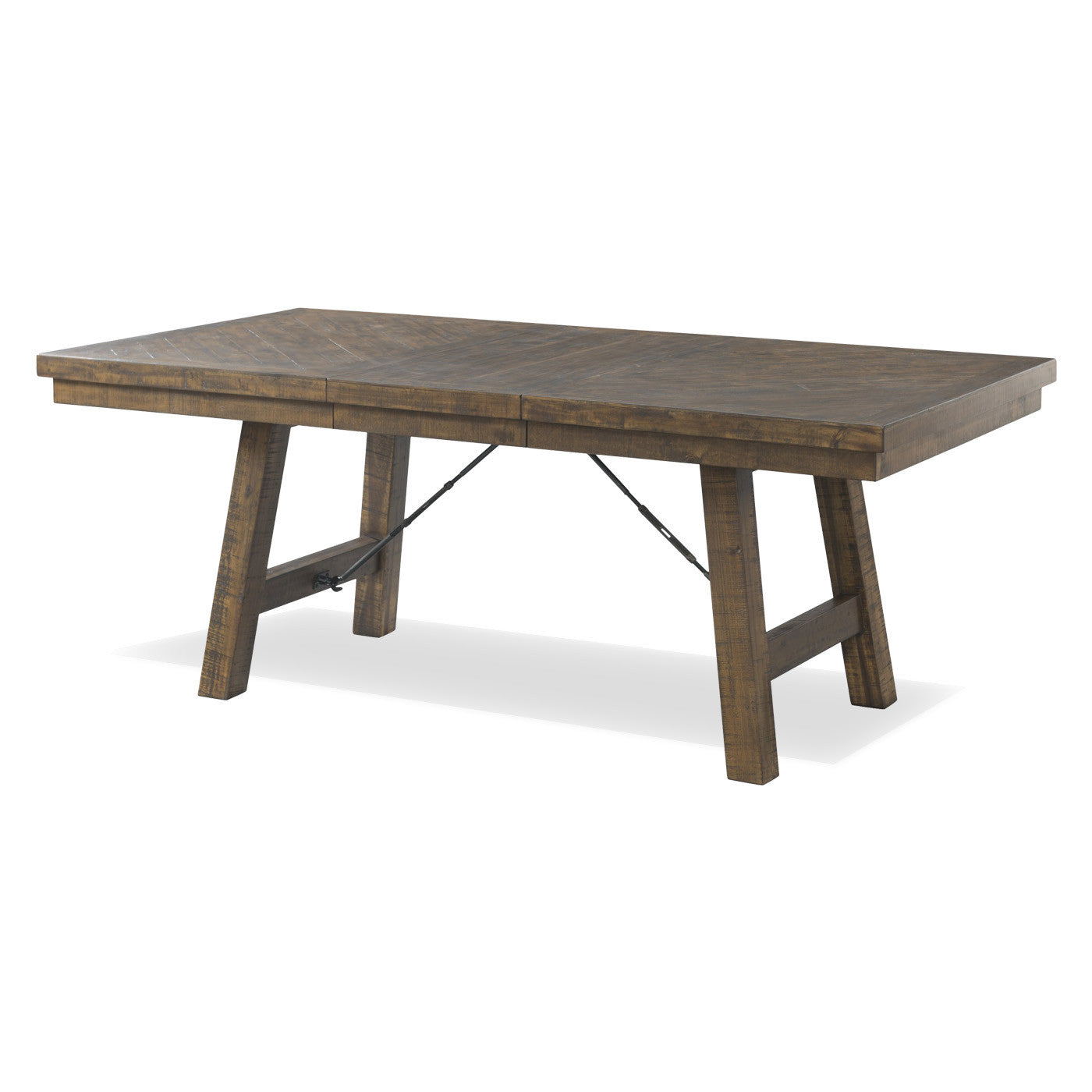 bedroomexciting small dining tables mariposa valley farm. mariposa extendable dining table walnut bedroomexciting small tables valley farm