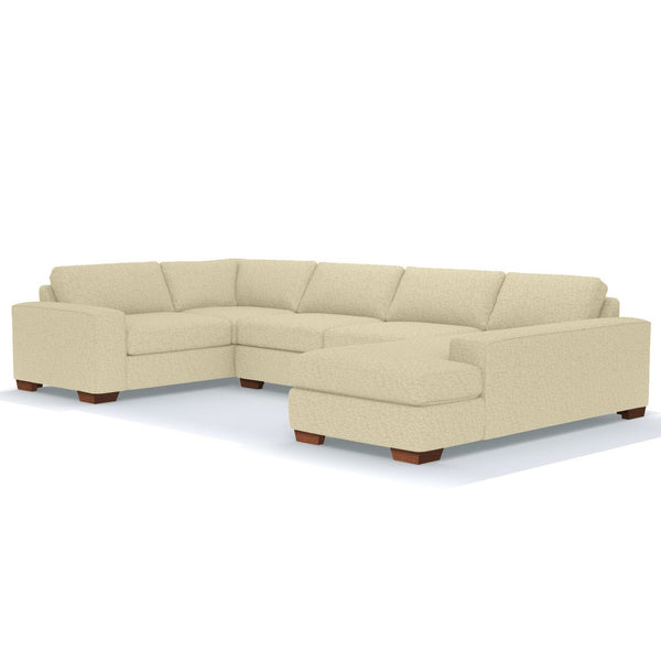sleeper couch with enchanting sofa home choosing sectional elites gray chaise leather decor