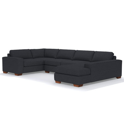 chaise awesome with pulaski magazine best sofa sectional sleeper bed newton chic