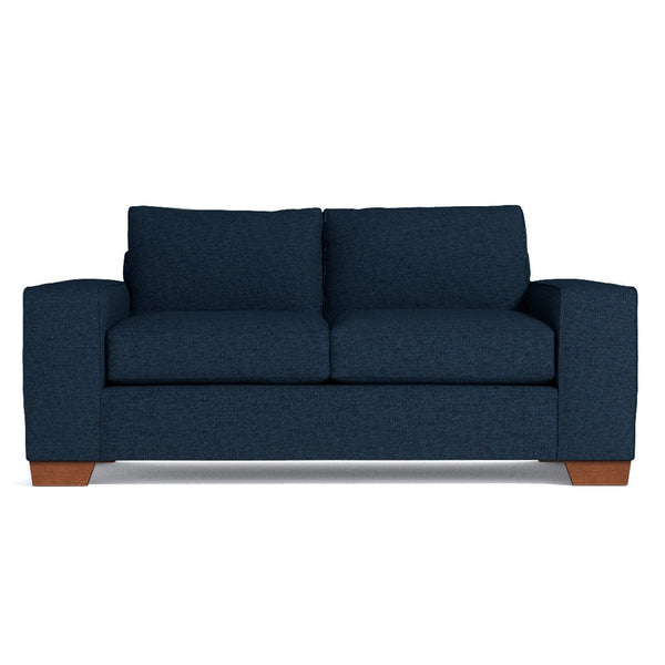 Melrose Twin Size Sleeper Sofa  sc 1 st  Apt2B & Melrose Twin Size Sleeper Sofa - Twin-Size Sofa Bed u2013 Apt2B