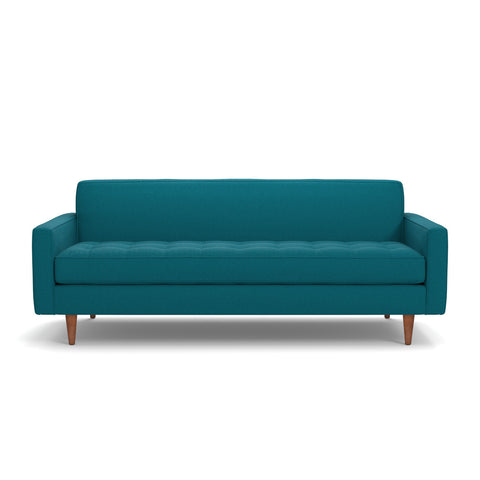Monroe Sofa From Kyle Schuneman CHOICE OF FABRICS