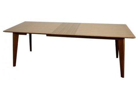 Murtaugh Extendable Dining Table - Apt2B