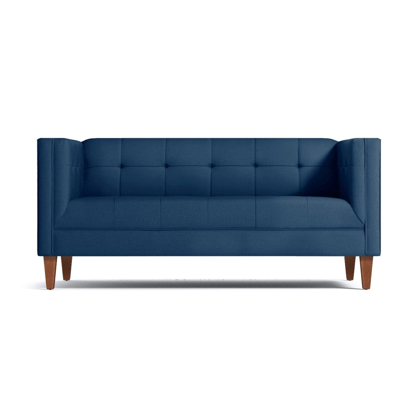 Pacific Apartment Size Sofa