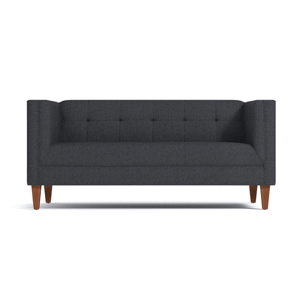 Exceptional Pacific Apartment Size Sofa