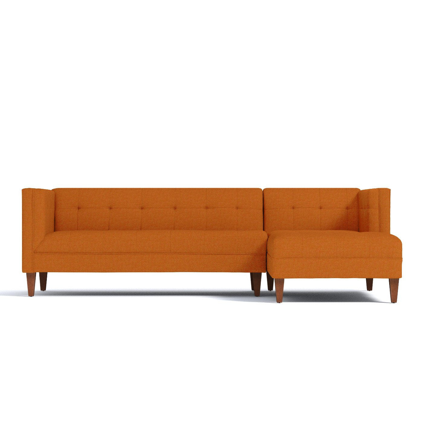 shaped unique living room chaise rug orange mediasupload glorious of com hand sectional left with indian sofa l best