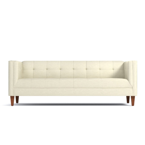 Pacific Sofa From Kyle Schuneman CHOICE OF FABRICS