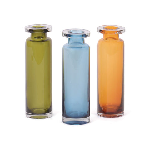 Rainbow Bottles SET OF 3 - LARGE - Apt2B